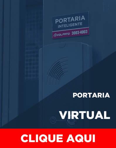 portaria-virtual.jpg